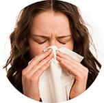 beste luchtreiniger voor allergie
